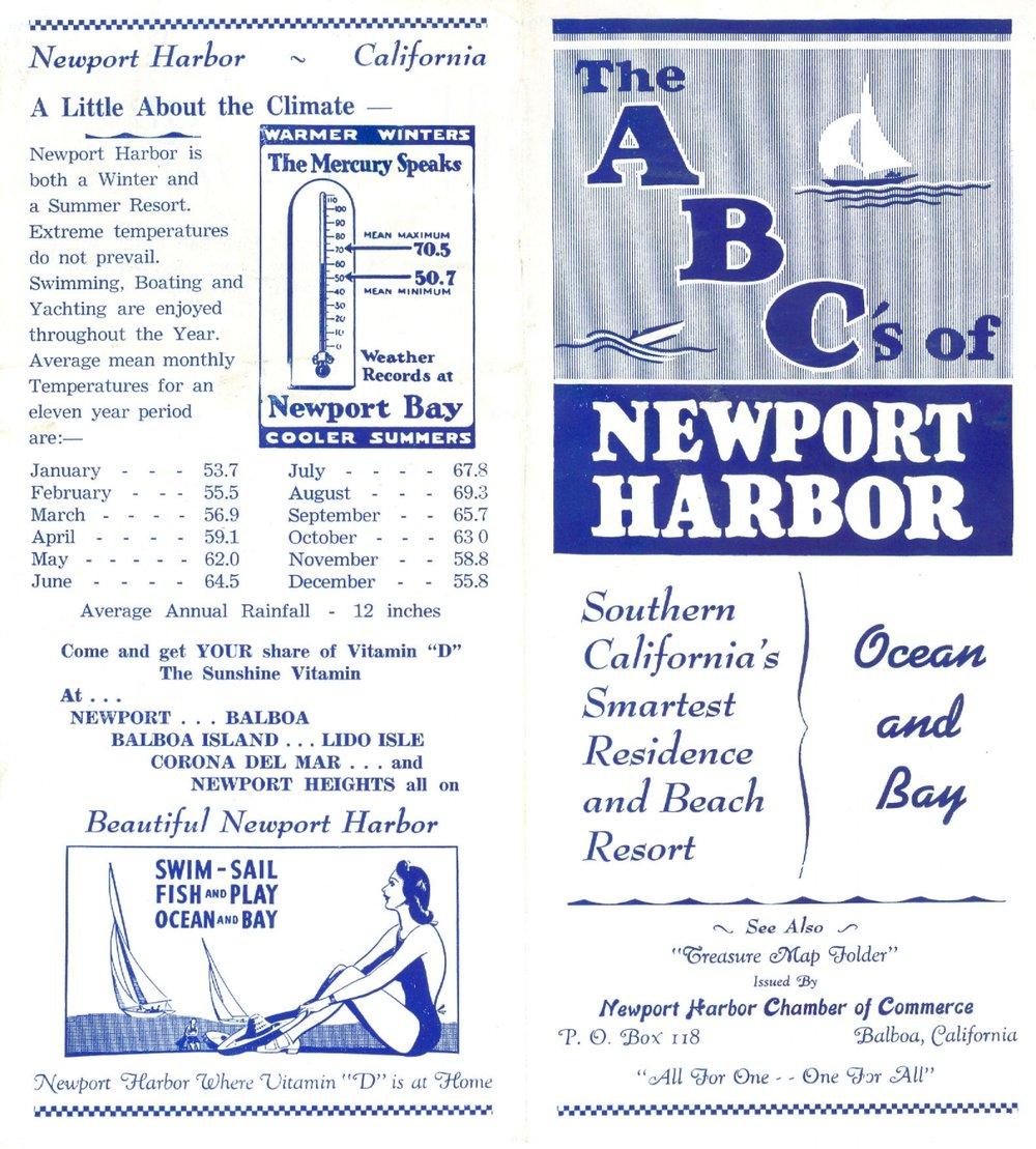 Newport Beach - 1.jpg