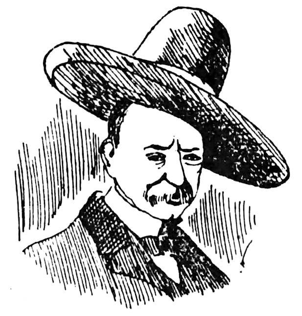 Henry S. Knapp.