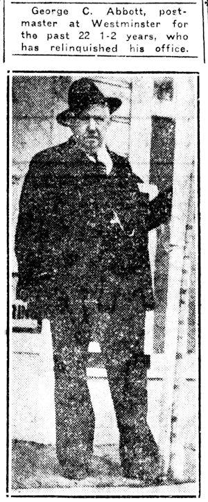 ( Santa Ana Register , 10-2-1928)