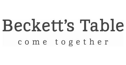 BeckettsTable_Phoenix_AZ.png
