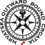 OBC-logo (1).png