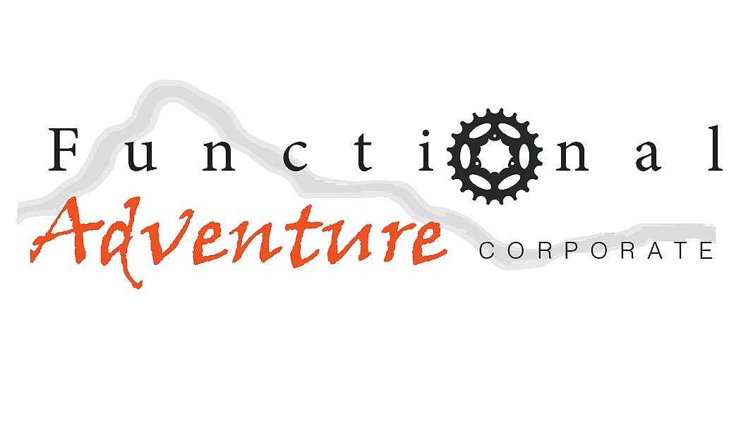Functional Adventure Corporate