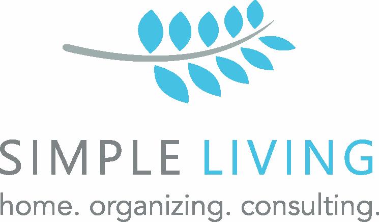 SimpleLiving_Logo_C_V_preview.png