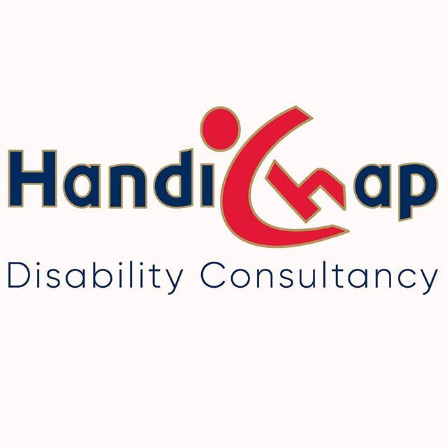 Welcome to the official Instagram page for HandiChap Disability Consultancy. Here I will keep you up to date with the development of my upcoming business where I will share progression of my work. It will also be a platform for me to connect with my followers and potential customers. Please feel free to contact me with any enquiries or questions you may have no matter how big or small. For now, thank you for reading this post and look out for future updates! A lot to look forward to is coming very soon! #keeponrollin♿️ #handichap #handichapdisabilityconsultancy #handichapdc #wheelchair #disability #business #logo #newbeginnings #disabled #equality #equity #consultant