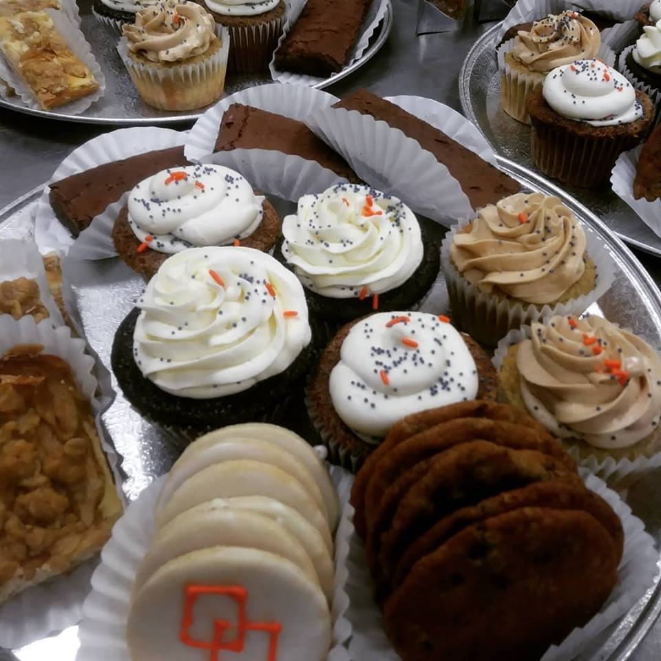 desset tray.jpg