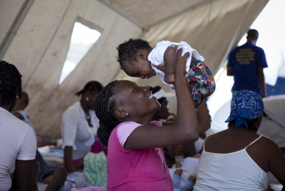 © UNICEFHTIA2010-00386Ramoneda.jpg