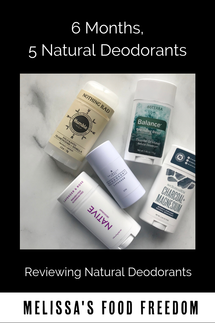 Comparing Natural Deodorants.png