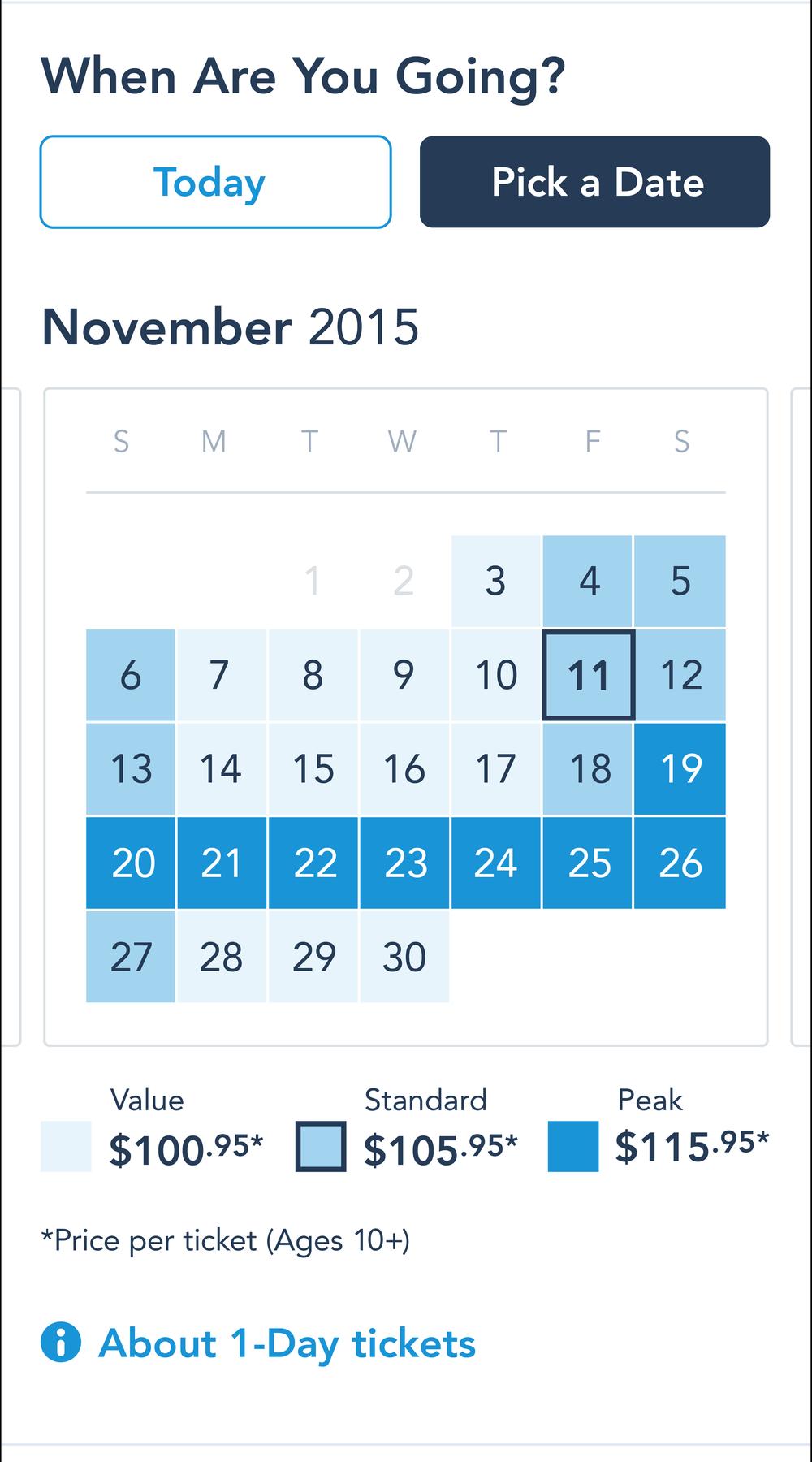CalendarFinal.png