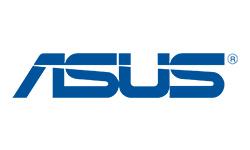 derekgangi-2018-port-clients-ASUS.jpg