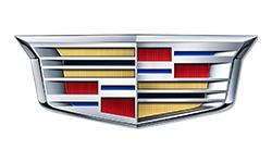 derekgangi-2018-port-clients-Cadillac.jpg