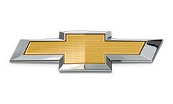 derekgangi-2018-port-clients-Chevrolet.jpg