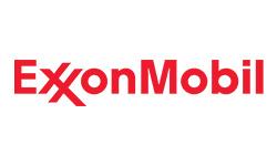 derekgangi-2018-port-clients-Exxon.jpg