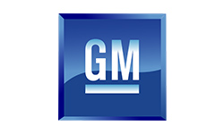 derekgangi-2018-port-clients-GM.jpg