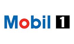 derekgangi-2018-port-clients-Mobil_1.jpg