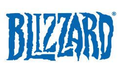 derekgangi-2018-port-clients-Blizzard.jpg