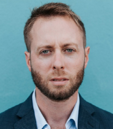 Brian Dewey - Co-Founder / Chief Executive Officer   Over the past four years, Brian has worked in international business. Over that time, Brian has seen the growth of the sharing economy globally. At Koloni, he is focused on the overarching vision and direction for the company.