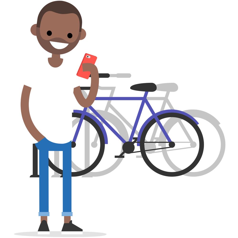 blackmanonbike.png