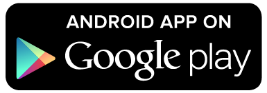android-app-on-google-play-button.png