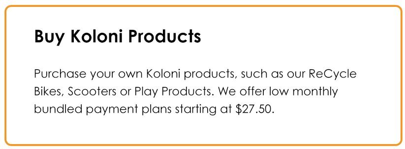 Buy+koloni+products.jpg