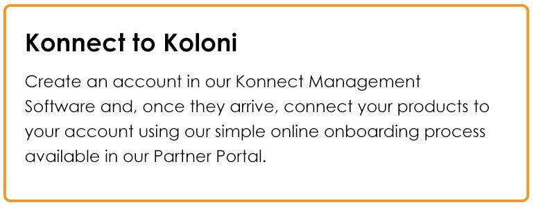 konnect+to+koloni.jpg