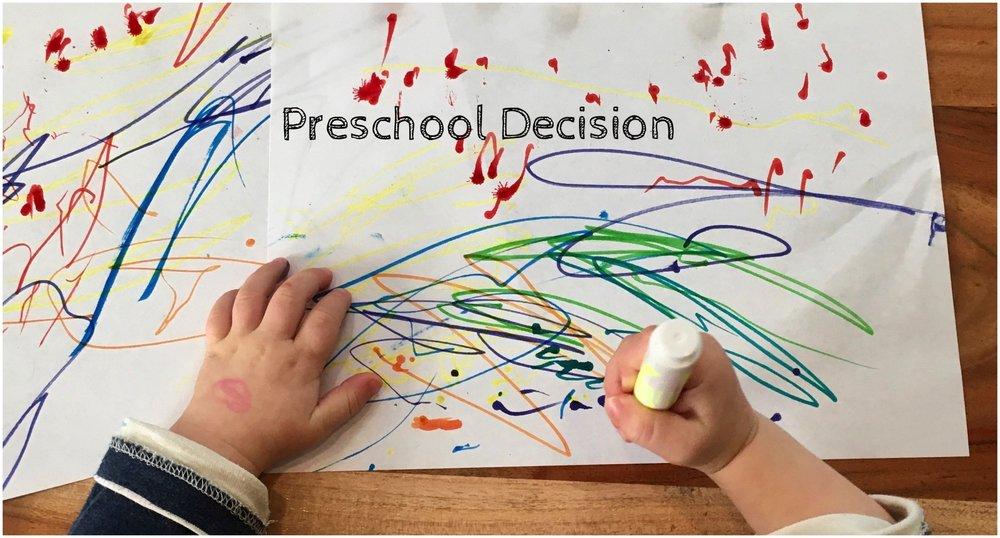 preschool-decision.jpg