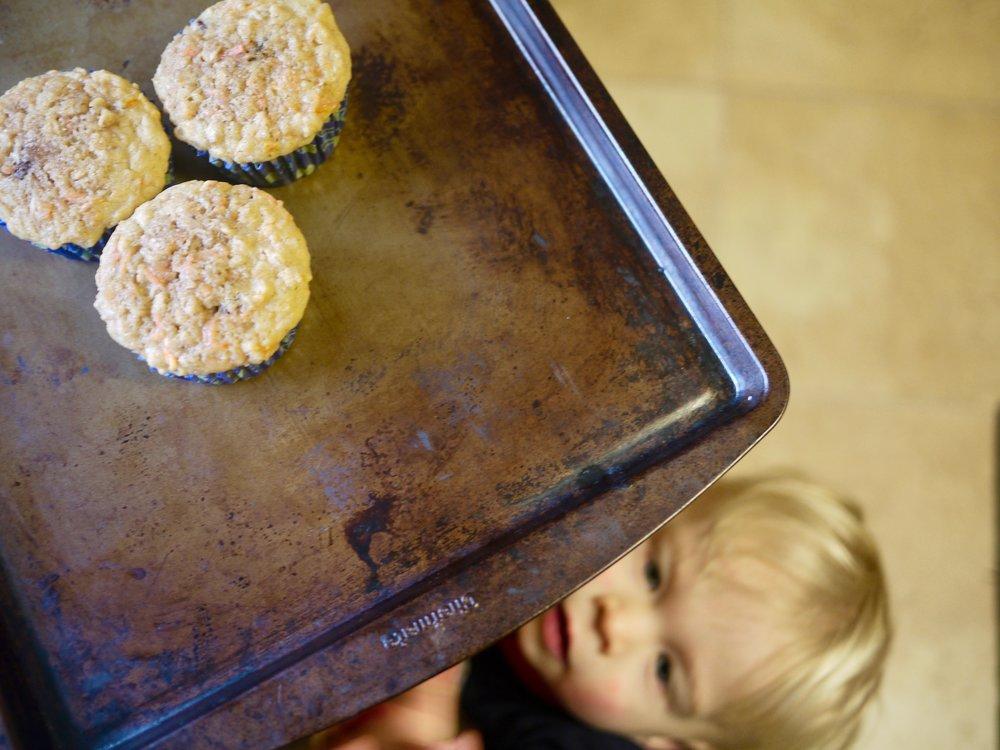 muffins_16.jpg