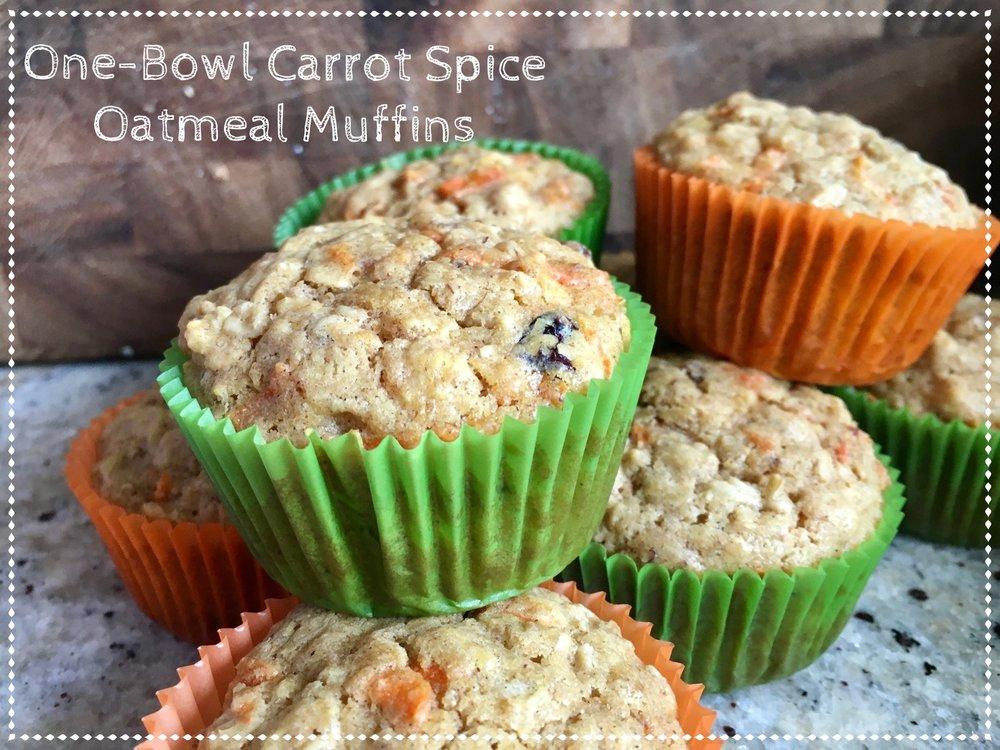 muffins_00.jpg