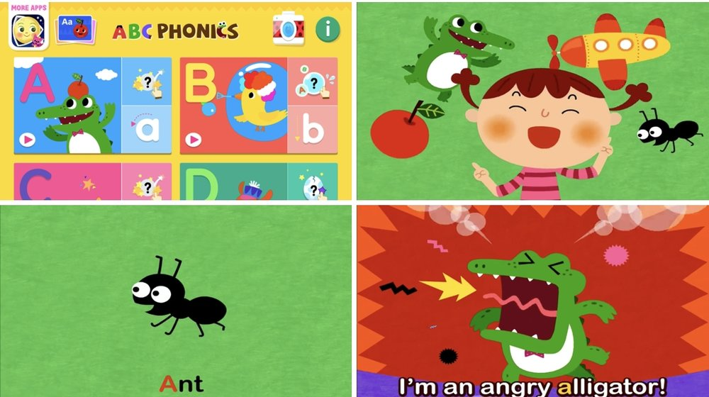 abc-phonics.001.jpeg