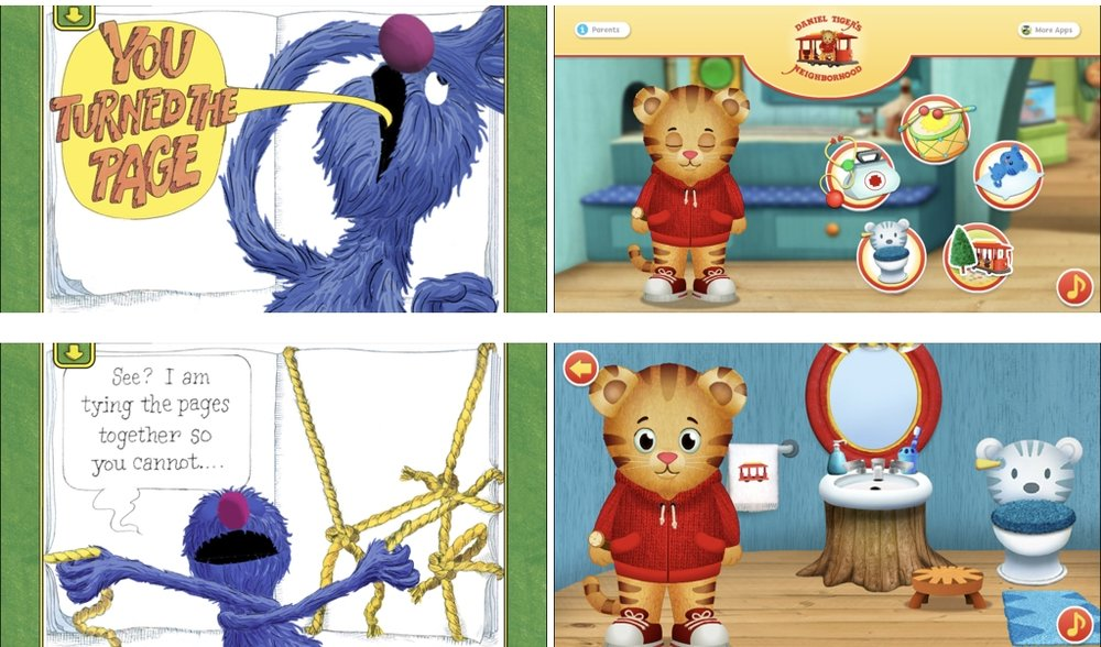 danieltiger_monsterend.001.jpeg