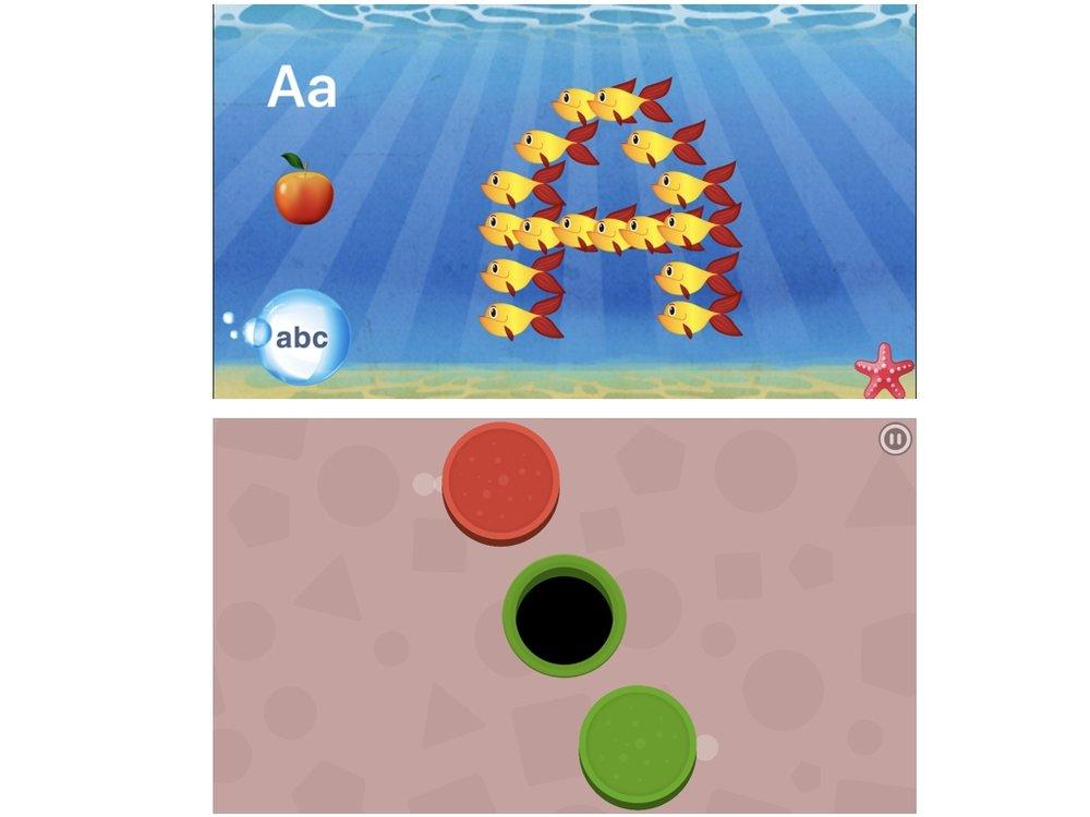 fishschool_smartshapes.001.jpeg