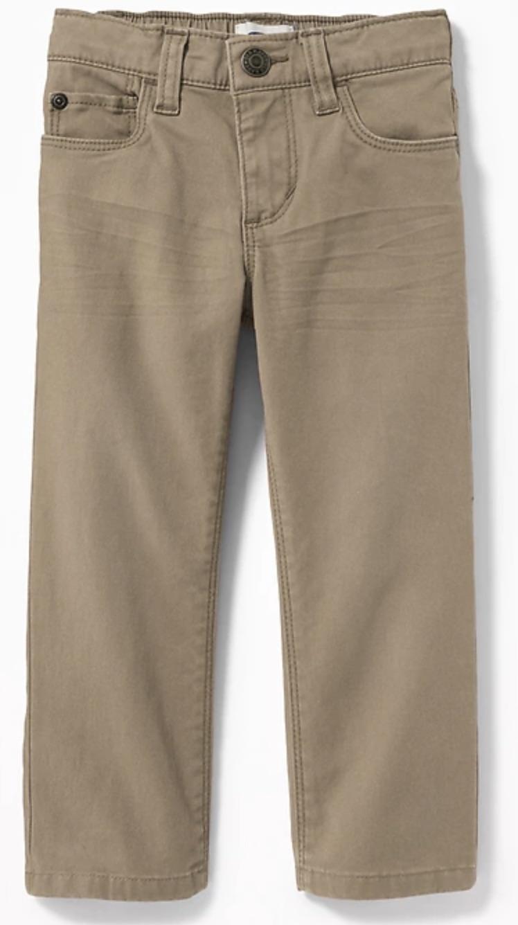 oldnavy-pants.jpg