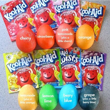 kool-aid_eggs.jpeg