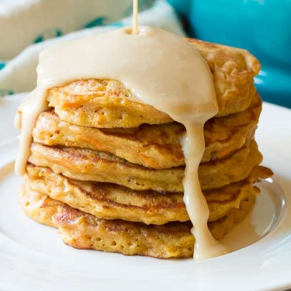 Fluffy-Carrot-Cake-Pancakes-with-Cream-Cheese-Maple-Syrup-7.jpg