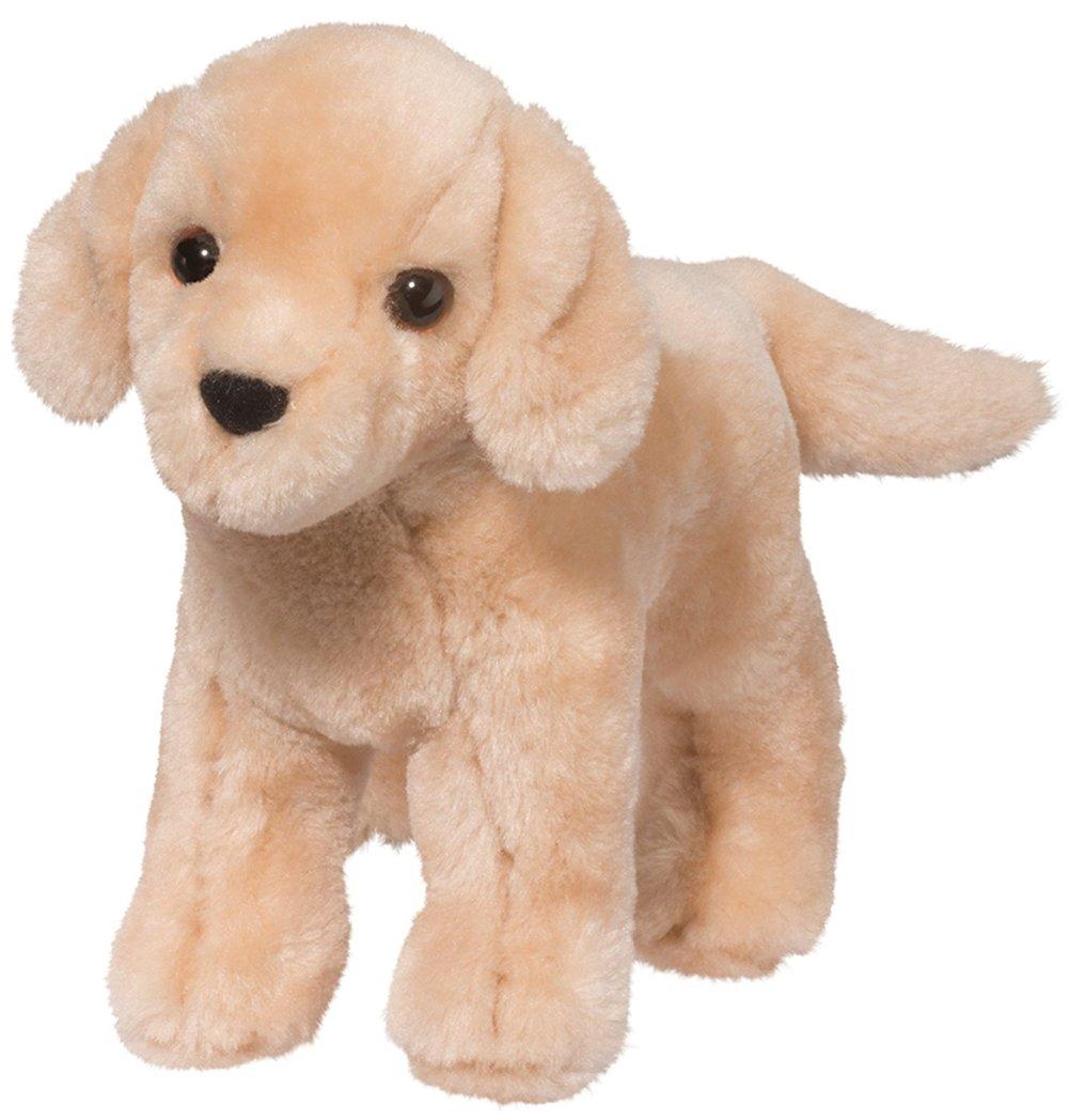 Douglas Stuffed Animal