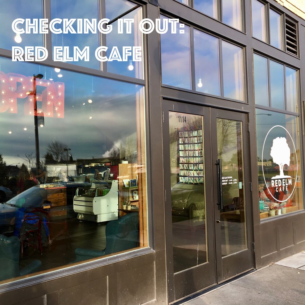 checking-it-out-red-elm.jpg