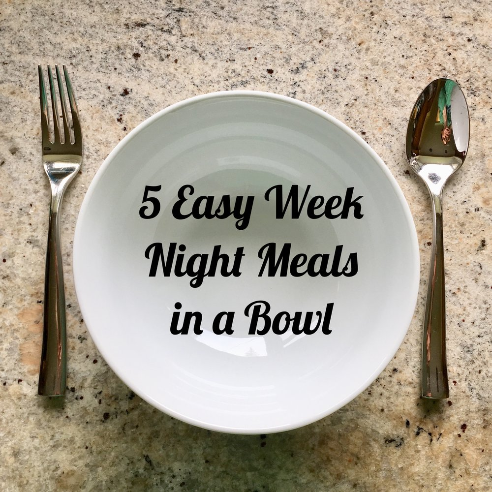 fivemeals-bowl-cover.jpg