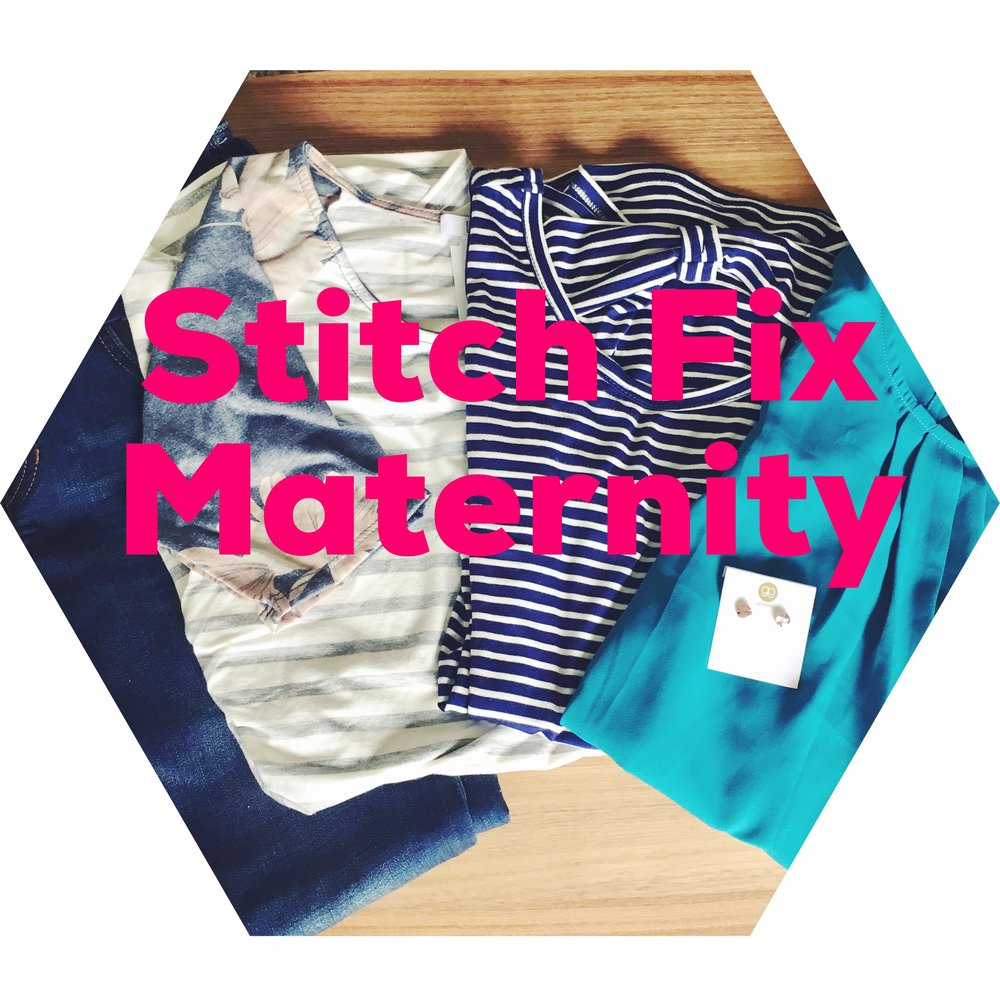 StitchFix_MaternityBox.jpg