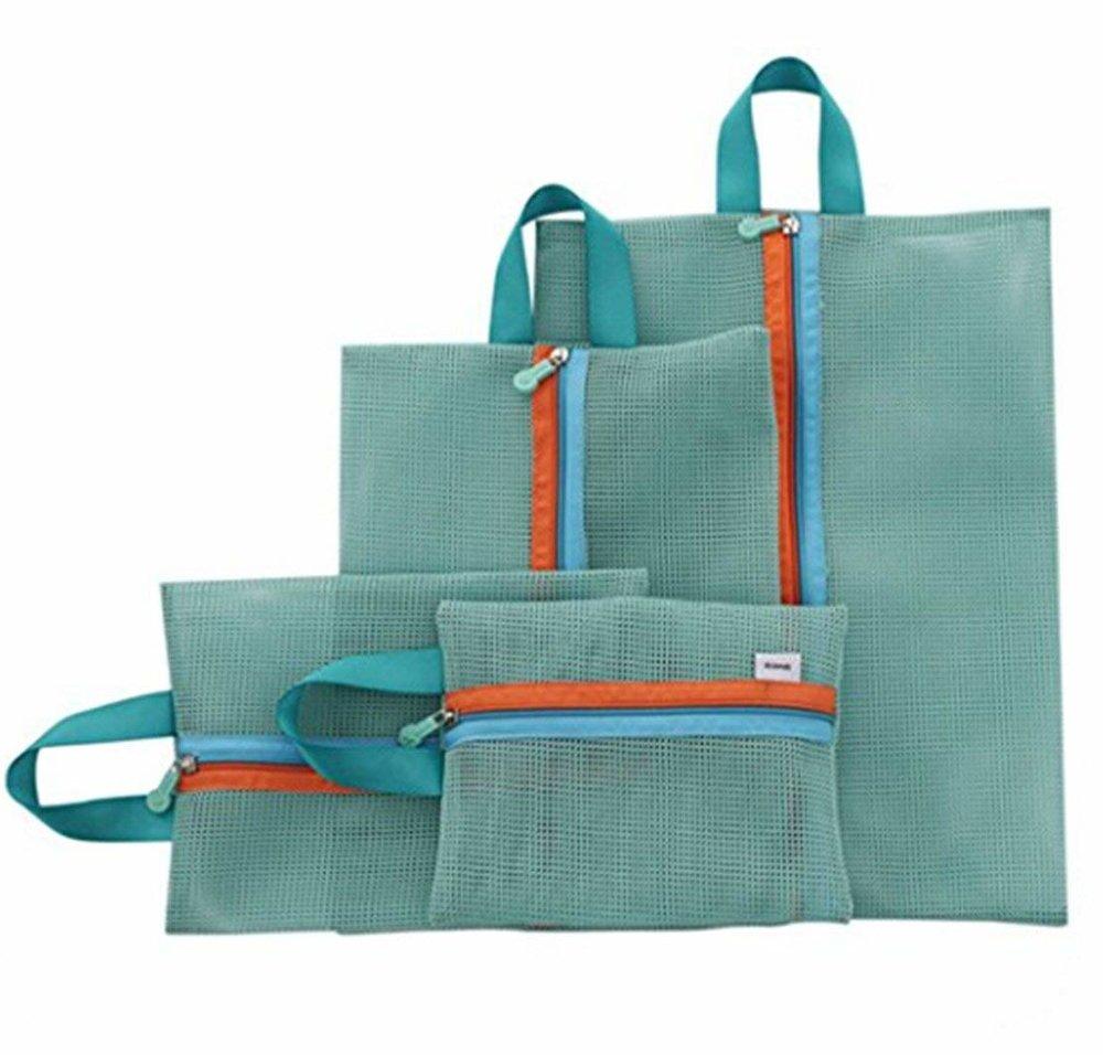 organizing bags.jpg