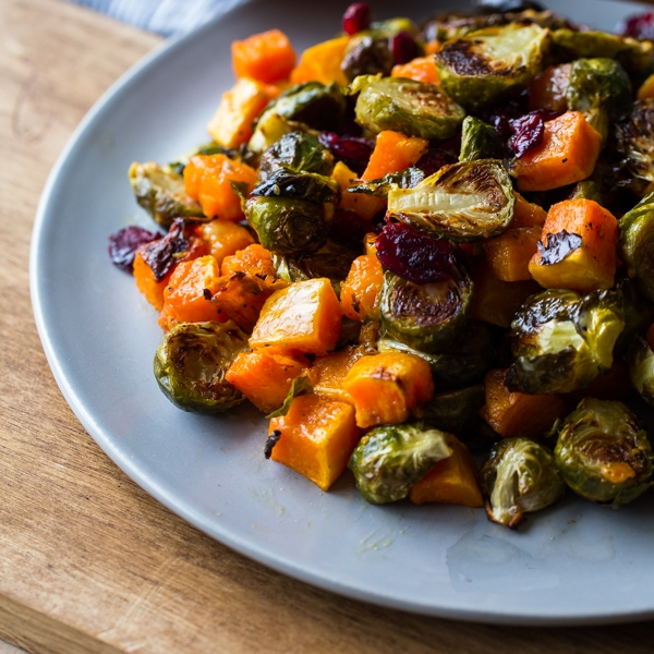 roasted-brussels-sprouts-and-squash-with-dried-cranberries-and-dijon-vinaigrette-6.jpg