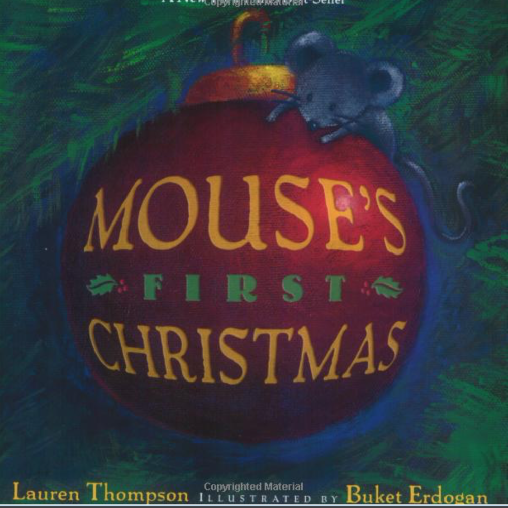mouse christmas.png