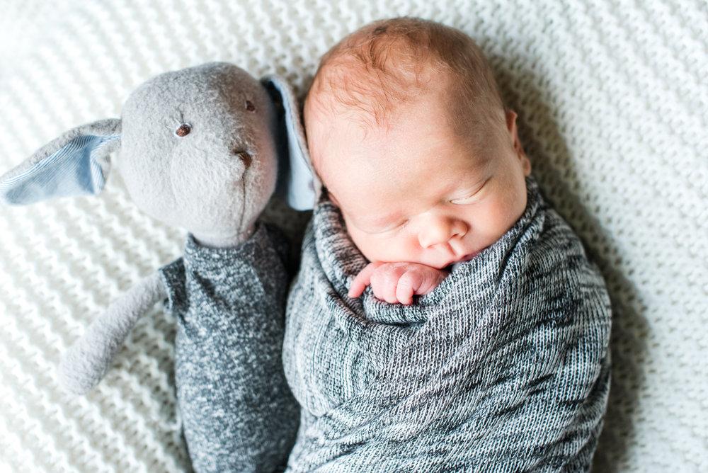 baby-wesley9570.jpg