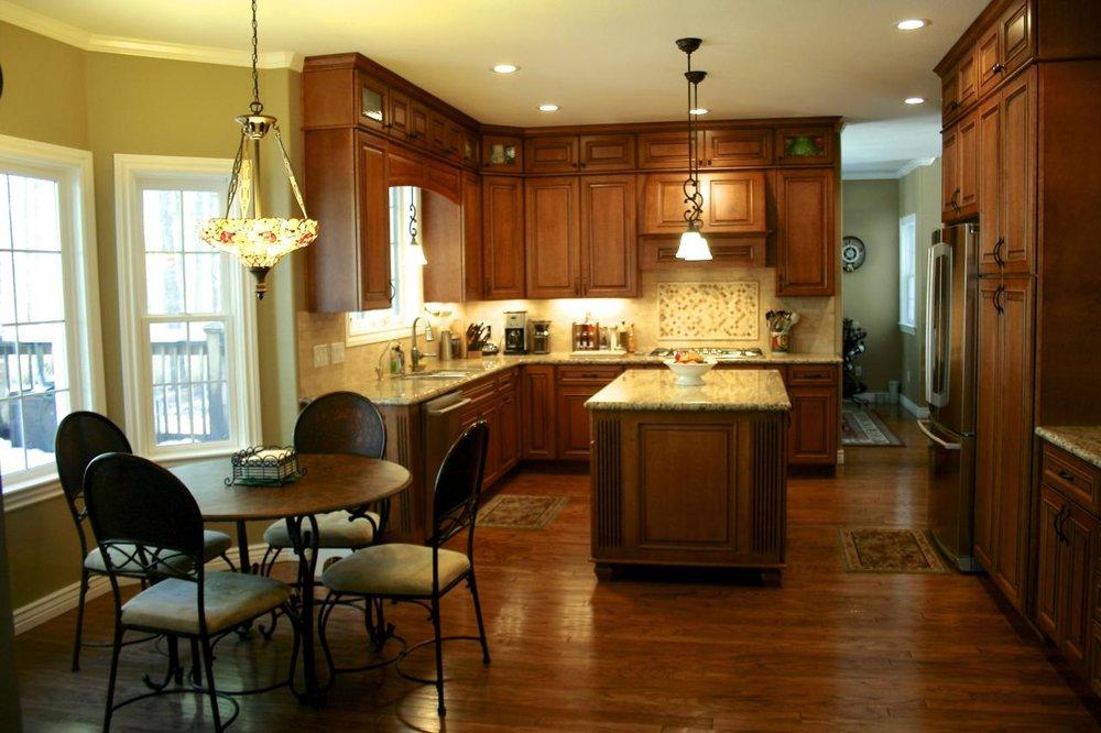 Kitchen.288133731_large.jpg