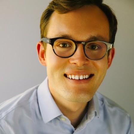 Endre Elvestad Founder SignLab