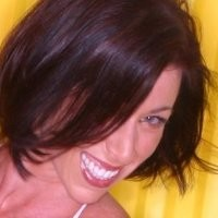 Melyssa St. Michael Former VP of Marketing Poo~Pourri