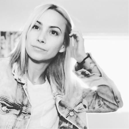 Wendy Teague Creative Director Supernatural & Poo~Pourri
