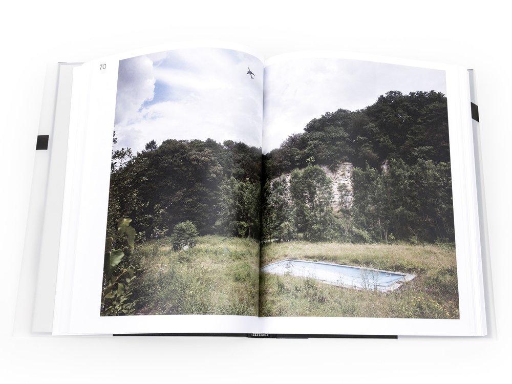 flux feelings books page 2.jpg