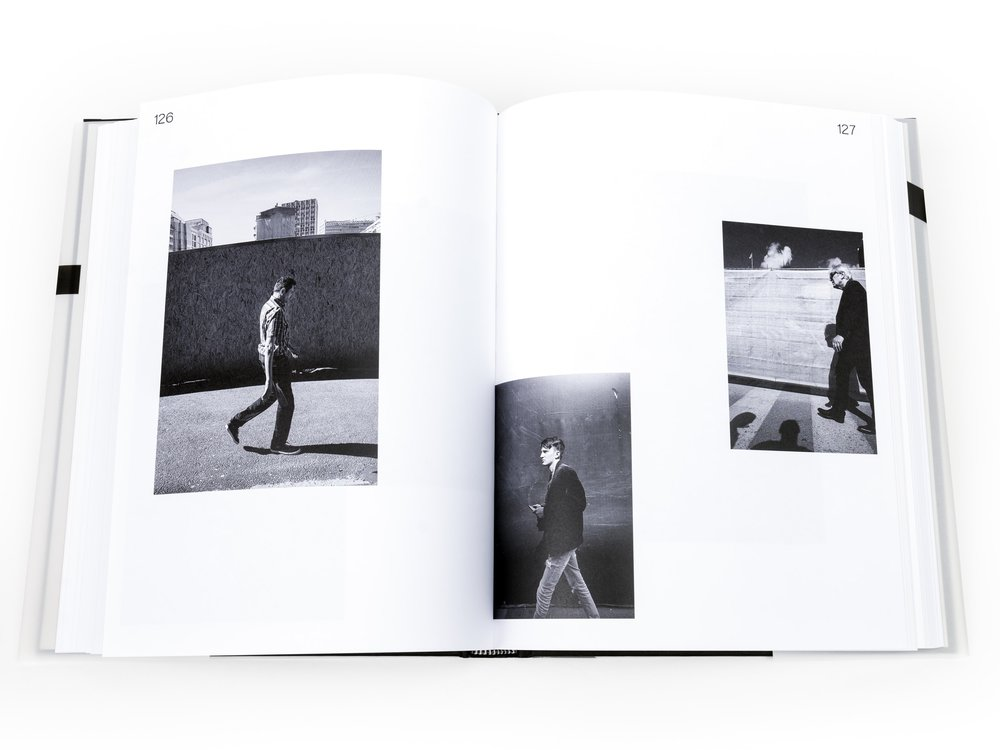 flux feelings books page 3.jpg
