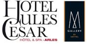 hotel jules cesar.png