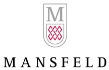 mansfeld.png