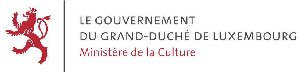GOUV_MCULT_Ministère_de_la_Culture_Rouge.jpg